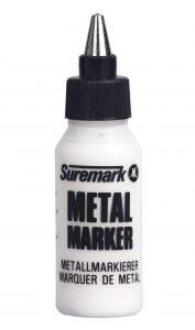 Metalmarkerwhite1