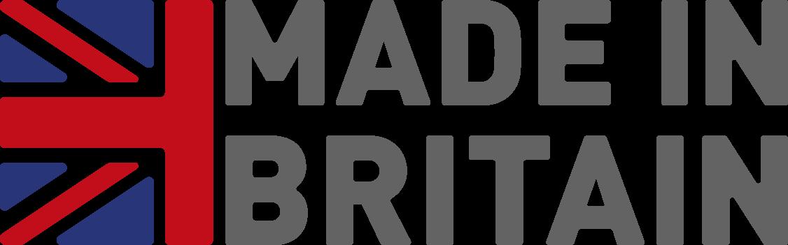 madeinbritain